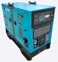 Genbox KBT10T-S-3000