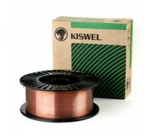 Kiswel М-347 (ER347) 1.2 мм 5 кг