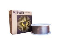 Kiswel K-600HT (HV 600) 1.6 мм 15 кг
