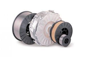 Kiswel M2209 (ER2209) 0.8 мм 12.5 кг