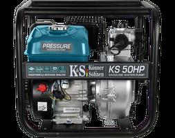 Konner&Sohnen KS50HP