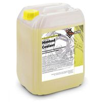 Himkod Охлаждающая жидкость Coolant 10л