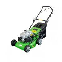 GreenGear LM-B16P
