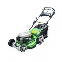 GreenGear LM-P18