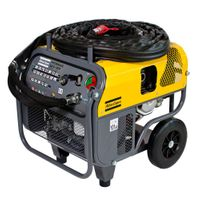 Atlas Copco LP 9-20 P EU