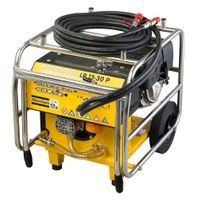 Atlas Copco LP 13-30 P EU