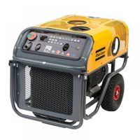 Atlas Copco LP 18-30 E