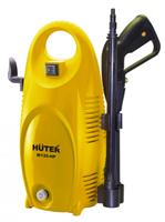 Huter M135-HP