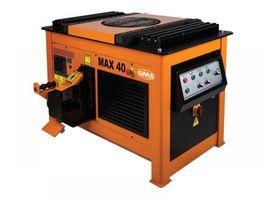 GocMakSan MAX40