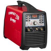 Helvi COMPACT 220 AC/DC