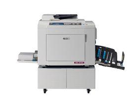 Riso MF 9350 A3