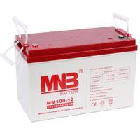MNB MM100-12