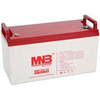 MNB MM120-12