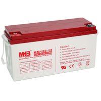 MNB MM150-12