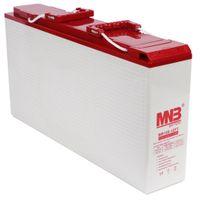 MNB MR155-12FT