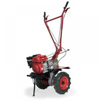 Lifan 1WG1100-C, колеса 5.00-12