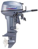 Sea-Pro OTH 9,9S TARPON