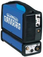 Blueweld Prestige TIG 230 DC HF/Lift