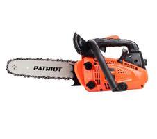 Patriot PT2512