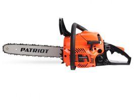 Patriot PT3816