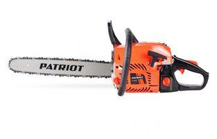 Patriot PT5220