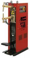 Telwin PTE 18 LCD 400V