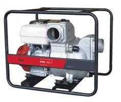 Fubag PTH 1600 T