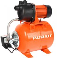 Patriot PW 850-24 INOX