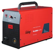 Fubag PLASMA 40 AIR