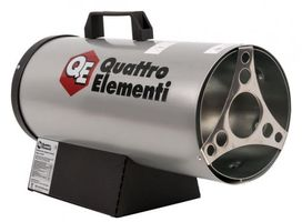 Quattro Elementi QE-50DN