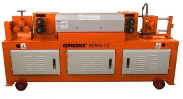 Grost SCM4-12