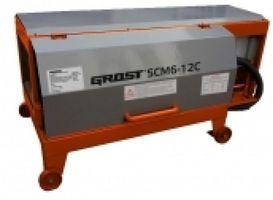Grost SCM6-12C