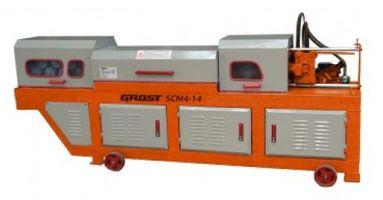 Grost SCM6-14