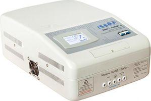 Rucelf SDW.II-12000-L