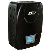 Rucelf SDW.II-9000-L