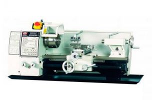 PROMA SPB-400/400
