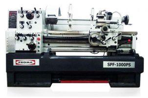 PROMA SPF-1000PS