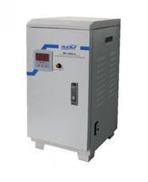 Rucelf SRV- 20000-D