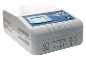 Rucelf SRW.II-12000-L