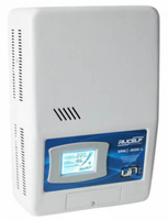 Rucelf SRW.II-9000-L