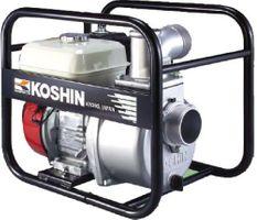 Koshin STH-80X