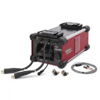 Lincoln Electric Power Wave Advanced Module