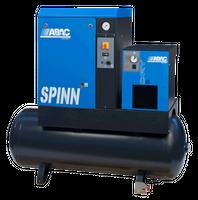 ABAC SPINN 2.210-200