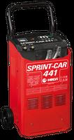 Helvi SPRINT CAR 441