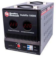 Quattro Elementi Stabilia 10000