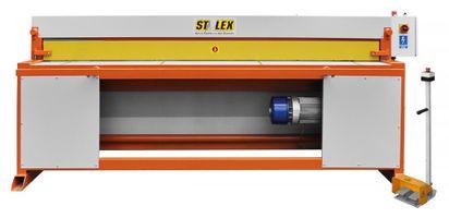 STALEX GM 1250/1.5