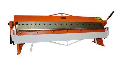 STALEX W1.5x1260A