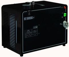 Telwin GRA 2500