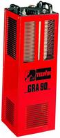 Telwin GRA 90