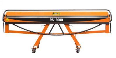 STALEX RS 2000